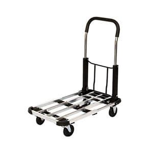 alu plattformwagentragkraft 100kg asco adolf suermann kg usingen rollen lenkrollen. Black Bedroom Furniture Sets. Home Design Ideas