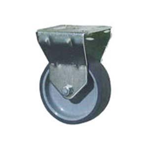 apparatrollen-bis65kg-ptg-al78